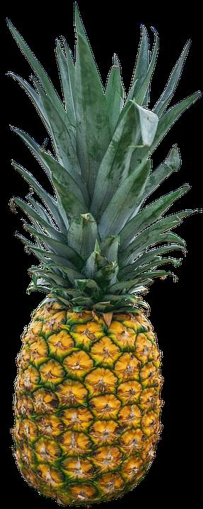 pineapple-1916996_960_720