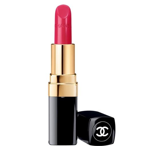 https://www.chanel.com/en_US/fragrance-beauty/makeup-lipstick-rouge-coco-139031/sku/140403