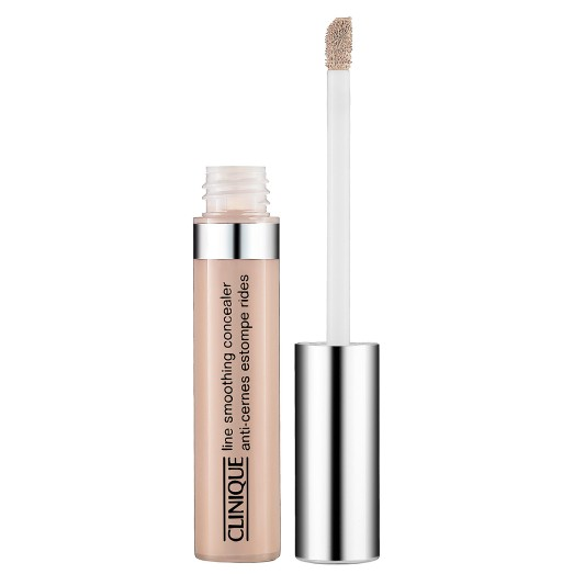 http://www.sephora.com/line-smoothing-concealer-P122694