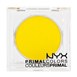 http://www.nyxcosmetics.com/primal-colors/NYX_108.html