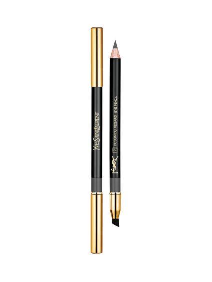 http://www.yslbeautyus.com/dessin-du-regard-crayon-yeux-haute-tenue/511YSL.html?dwvar_511YSL_color=7%20Charcoal%20Grey