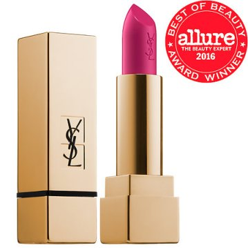 http://www.sephora.com/rouge-pur-couture-lipstick-collection-P400701?skuId=1500834&icid2=products%20grid:p400701